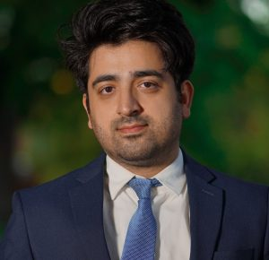 Hamed Majidifard