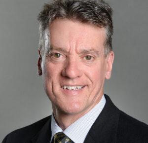 William G. Buttlar